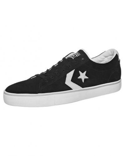 Converse Converse PRO Sneakers