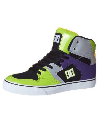 Höga Sneakers till Herr