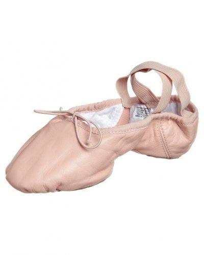 Proflex leather balettskor från Bloch, Dans och balettskor