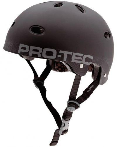 ProTec B2 BIKE SXP Hjälmar Svart från Pro-Tec, Hjälmar