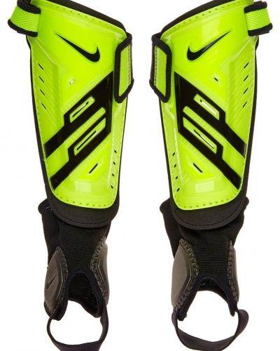 Protegga shield från Nike Performance, Fotbollsbenskydd