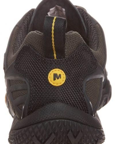 Merrell Merrell PROTERRA SPORT GTX Hikingskor Svart. Traningsskor håller hög kvalitet.