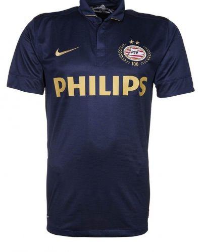 Nike Performance PSV EINDHOVEN AWAY Klubbkläder Blått från Nike Performance, Supportersaker