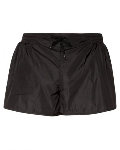 Orlebar brown Pup boy ii surfshorts. Vattensport håller hög kvalitet.