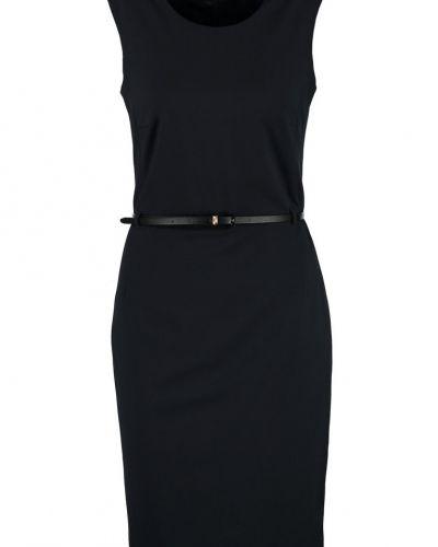 Esprit Collection Esprit Collection PURE BUSINESS Fodralklänning dark navy