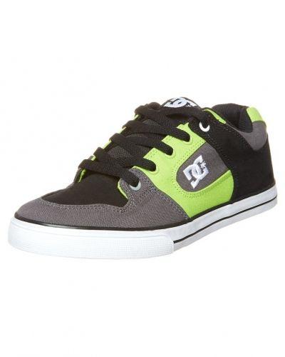 Sneakers till Kille