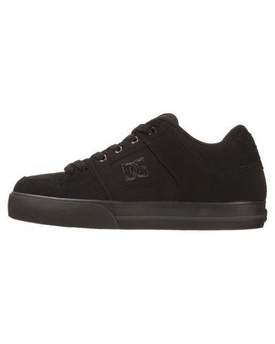 Skatesko från DC Shoes till dam.