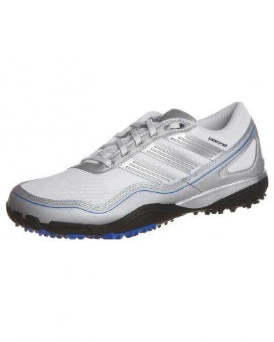 adidas Golf PUREMOTION Golfskor Vitt från adidas Golf, Golfskor