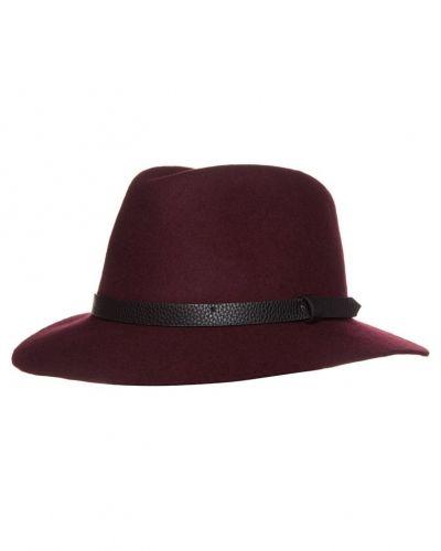 Topman hatt till mamma.