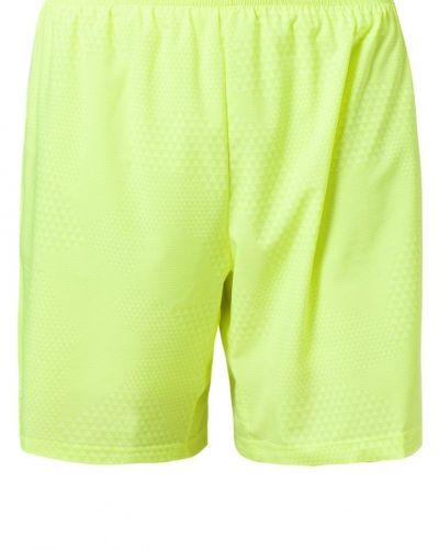 Nike Performance Pursuit 2in1 shorts. Traningsbyxor håller hög kvalitet.