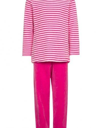 Sanetta Pyjamas Ljusrosa Sanetta pyjamas till barn.