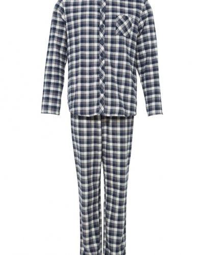 esprit pyjamas herr