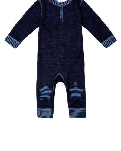 Joha Joha Pyjamas blå