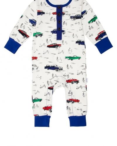 Claesen's Claesen's Pyjamas vit