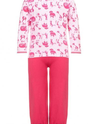 Pyjamas CeLaVi pyjamas till barn.