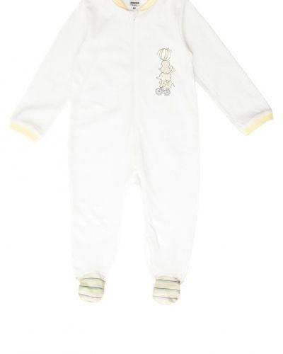 Jacky Baby pyjamas till barn.