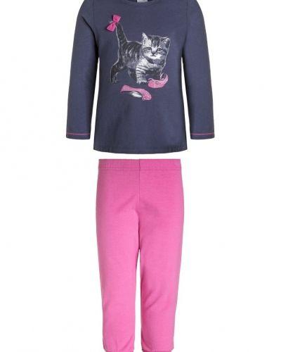 Pyjamas admiral Sanetta pyjamas till mamma.