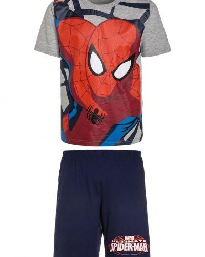 Pyjamas från Marvel till mamma.