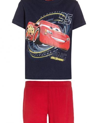 Disney/Pixar Cars pyjamas till mamma.