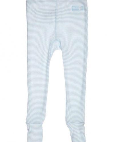Pyjamas till Barn