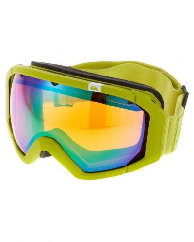 Quiksilver Q2 Skidglasögon Gult från Quiksilver, Goggles