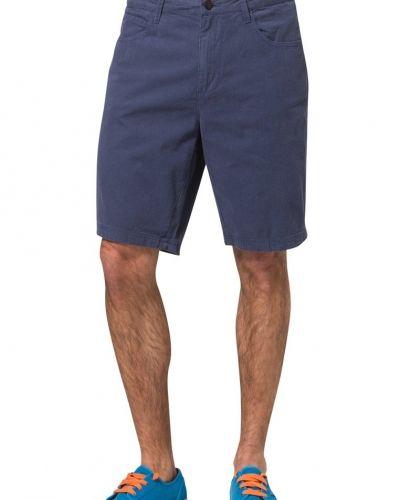 Protest Rabbit shorts. Traningsbyxor håller hög kvalitet.