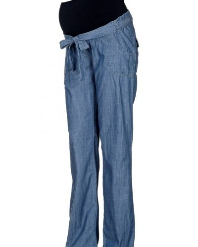 bellybutton Rabea jeans