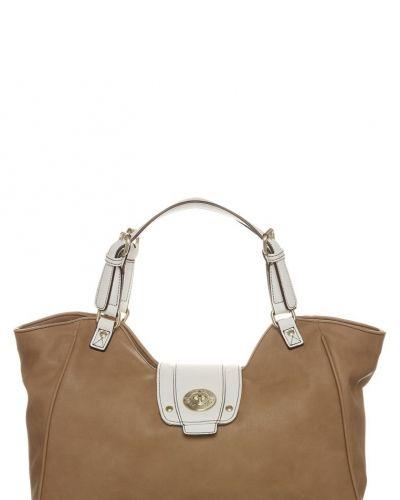 Rachel handväska från Calvin Klein Jeans, Handväskor