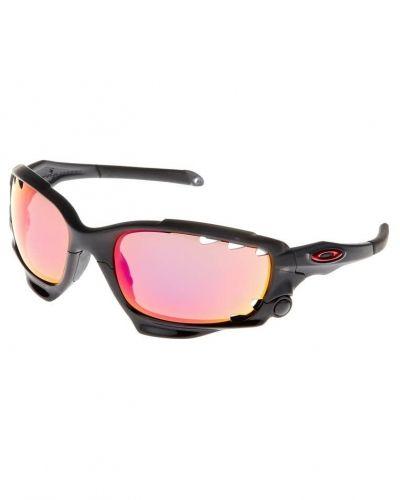 Oakley Oakley RACIN JACKET Solglasögon Svart. Traning-ovrigt håller hög kvalitet.