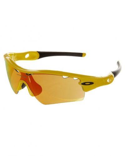 Radar sportglasögon från Oakley, Sportsolglasögon