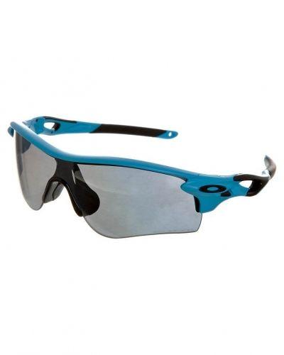Oakley RADARLOCK PATH Solglasögon Blått från Oakley, Sportsolglasögon