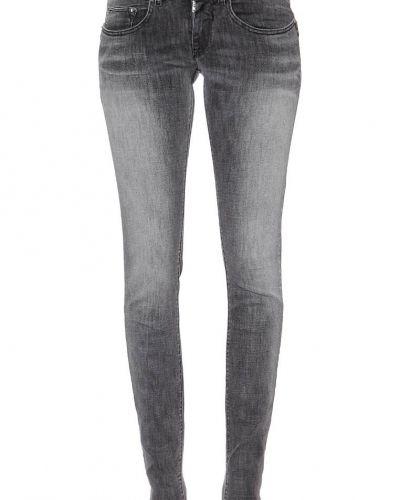 Replay Radixes jeans slim fit grått