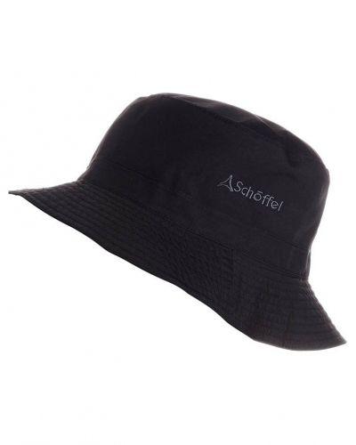 Rain hat hatt från Schöffel, Hattar