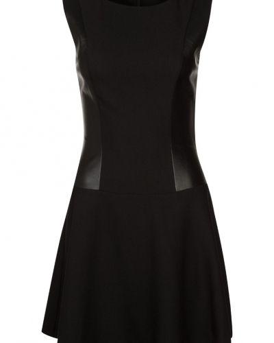 Morgan Morgan RAKAT Cocktailklänning svart