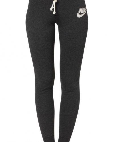 Rally från Nike Sportswear, Träningsbyxor med långa ben