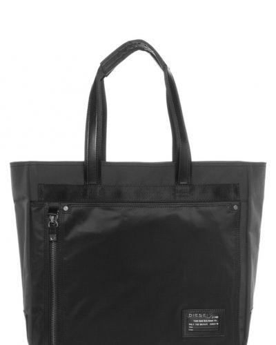 Diesel Ram shoppingväska. Väskorna håller hög kvalitet.