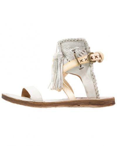 A.S.98 Ramos sandaler med skaft artic