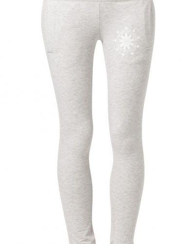 Rampant Sporting Träningsbyxor Grått - Rampant Sporting - Träningsbyxor med långa ben