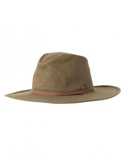 Till mamma från Brixton, en hatt.