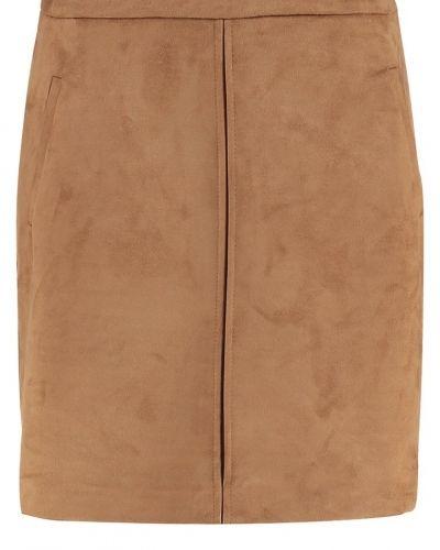 Opus a-linje kjol till mamma.