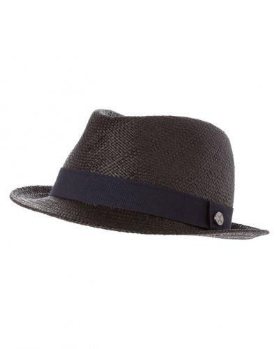 Menil Menil RAVENNA Hatt black/blue