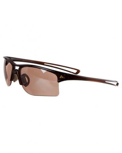 Raylor s från adidas Performance, Sportsolglasögon