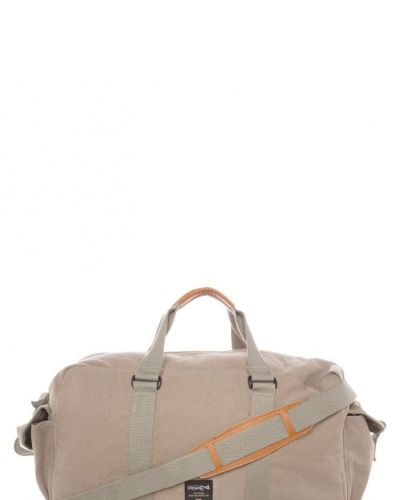 Jack & Jones RAYMOND Weekendbag Beige från Jack & Jones, Weekendbags