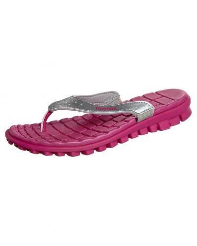 Realflex flip badsandaler - Reebok - Träningsskor flip-flops