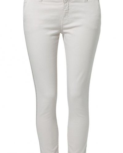 Till dam från Pinko, en grå slim fit jeans.