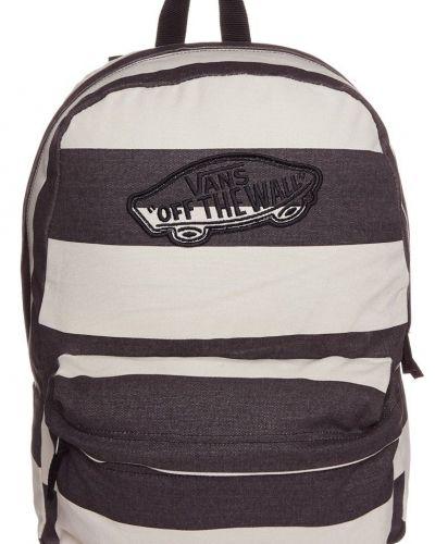 Realm ryggsäck - Vans - Ryggsäckar