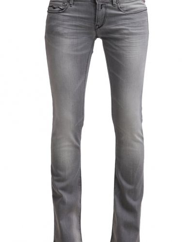 Replay Replay REARMY Jeans bootcut grey denim