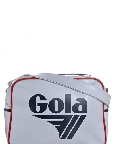 Redford - Gola - Handväskor