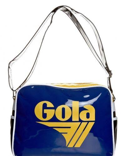 Gola Redford patent. Väskorna håller hög kvalitet.