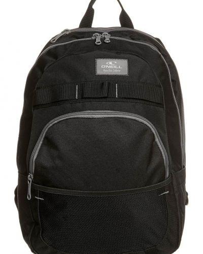 Redwood ryggsäck från O'neill, Ryggsäckar